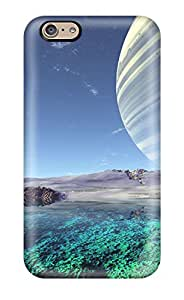 Bareetttt Fashion Protective Moving Desktop S Case Cover For Iphone 6