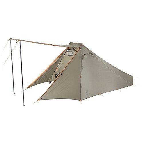 Nemo Spike Tent 2P