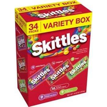 skittles-variety-pack-34-ct