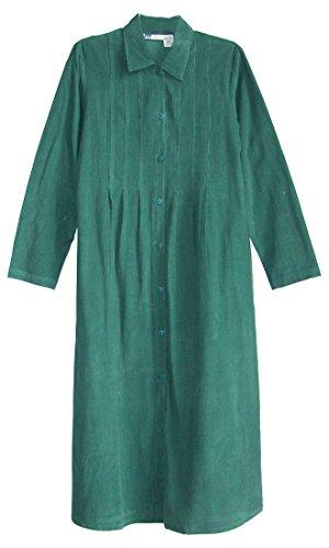 Discount La Cera Corduroy Dress supplier