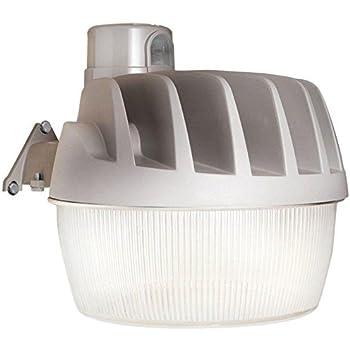 Br Name Internal Al5550lpcgy Led Area Light 5500 Lms