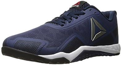 Reebok Men S Ros Workout Tr   Cross Trainer Shoe Size