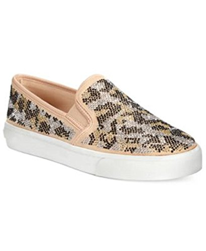 INC-International-Concepts-Sammee2-Women-US-9-Multi-Color-Sneakers