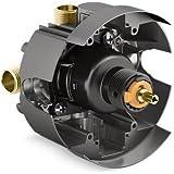 Kohler K-8304-K-NA Universal Rite-Temp PB Valve Kit Pressure-Balancing Body and Cartridge, 6.25 5.25 5.50