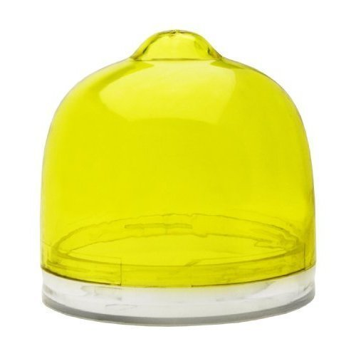 Set of 3 Lemon & Lime Saver by (Lime Saver)