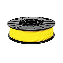 Ninjaflex Tpu 3d Printing Filament - 1.75mm .50kg - Sun