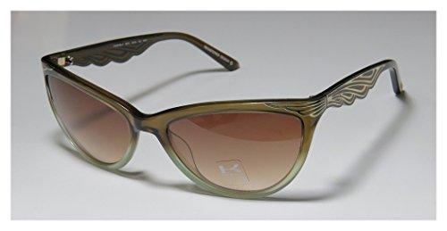 koali-6970k-womens-ladies-cat-eye-full-rim-sunglasses-eyewear
