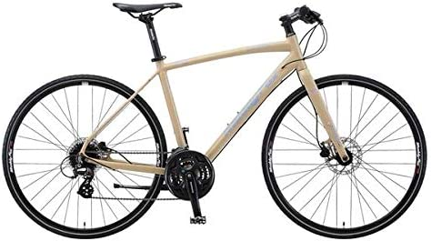アラヤ 自転車