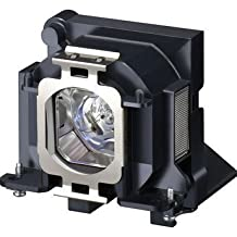 Electrified Lamps - LMP-H160 / LMPH160 Replacement Projector Lamp With Housing For Sony Projectors - 150 Day Electrified Warranty