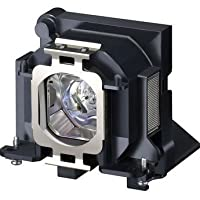 Emazne LMP-H160/LMPH160 Projector Replacement Compatible Lamp With Housing For Sony VPL-AW10, VPL-AW10S, VPLAW10, VPLAW10S, VPL-AW15, VPL-AW15S, VPLAW15, VPLAW15S