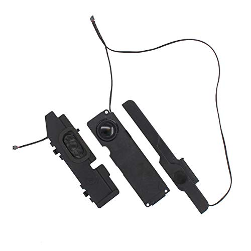 New Right & Left Internal Speaker Set Replacement for MacBook Pro 13