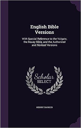 Bible study | Free Pdf Download Sites Ebooks  | Page 5