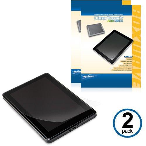 Boxwave Buy Boxwave Products Online In Uae Dubai Abu
