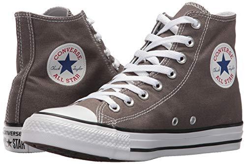 d5090ee2ec4a0 Converse Women's Chuck Taylor All Star Seasonal Color Hi | Product ...
