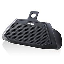 SpeakerCom PS4
