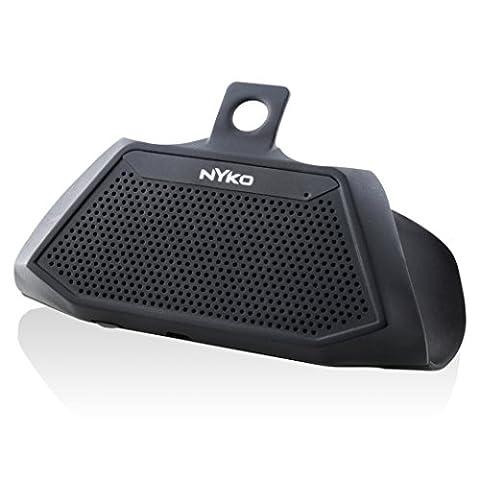 Nyko SpeakerCom - PlayStation 4 (Ps4 Nyko Controller)