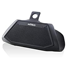 Nyko SpeakerCom - PlayStation 4