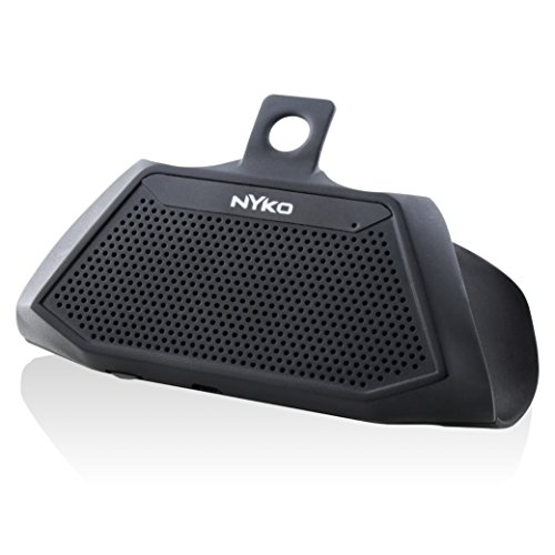 Nyko-SpeakerCom-PlayStation-4