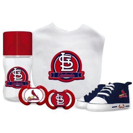 st louis cardinals shoes - 8