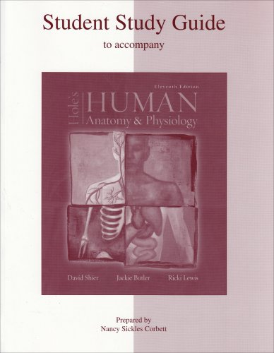 Case Studies Anatomy And Physiology Mcgraw Hill Case Solution
