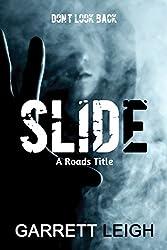 Slide (Roads Series Book 1)
