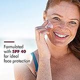EltaMD UV Daily Moisturizer with SPF Face Sunscreen