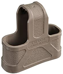 Magpul 223 Original Mag Assist (Pack of 3), Flat Dark Earth