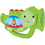 Kids Station My First Real Trumpet Music Set
