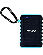 PNY 7800 mAh Universal Rechargeable Battery Charger for Smartphone