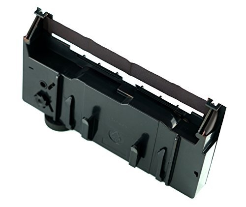 - NEW EPSON ERC-18 PURPLE RIBBON; SUPERIOR REPLACEMENT FOR EPSON PRINTERS, DATAPRODUCTS R2226. (GRC E285-NTP)