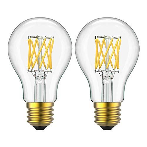 100 watt filament bulb - 6