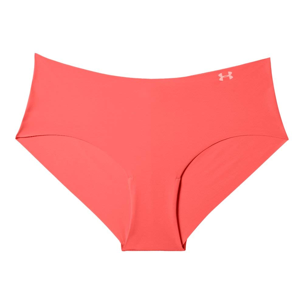 0c15c56a25 Under Armour Women's Pure Stretch Hipster