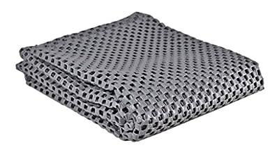 Sherpak SuperMat Roof Mat