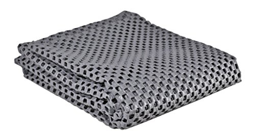 (Seattle Sports Sherpak SuperMat - Protective Non-Slip Roof Mat Padding for Car Top Carriers and Bags)