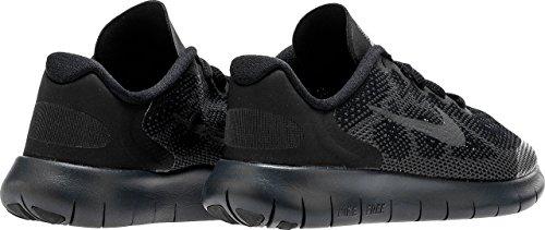 Nike Blu Rn Running Bambina gs Navy Scarpe Free UzrwqUPag