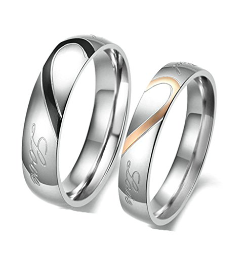 daesar-mens-real-love-stainless-steel-matching-heart-engagement-rings-wedding-bands-size-9