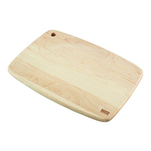 Kuhn Rikon Cutting Board Small