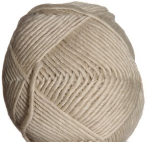 Rowan Cocoon Yarn 806 Frost - Cocoon Shades