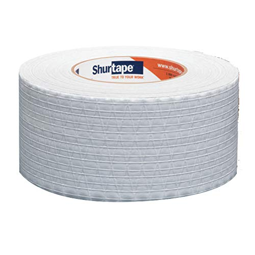 Shurtape MB 100CT Metal Building Insulation Tape