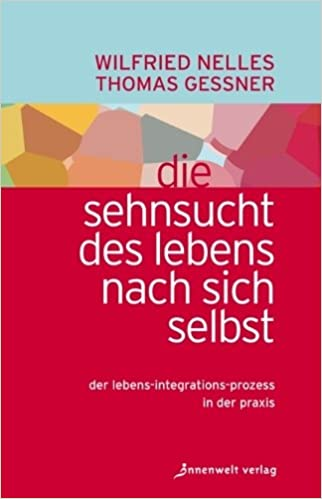 Kirsten Schümann Paartherapie Leichlingen Einzel-Beratung