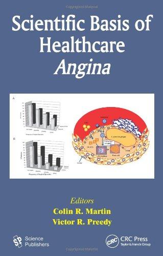 Scientific Basis of Healthcare: Angina