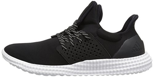 adidas Performance Men's Athletics 24/7 Cross Trainer Shoes