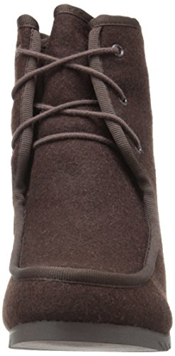 The SAK Women's Sakroots Tango Boot Brown Butterfly SmHI2wjMb