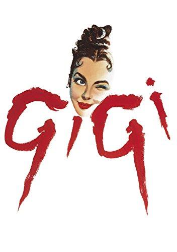 Gigi (1958) - Gigi Online