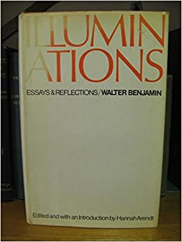 Book Illuminations