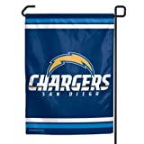 WinCraft NFL San Diego Chargers WCR08383013