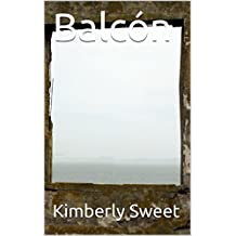 Balcón (Spanish Edition)