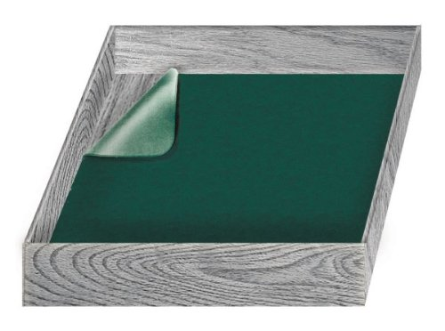 Drymate Green Dog Whelping Box Liner, My Pet Supplies