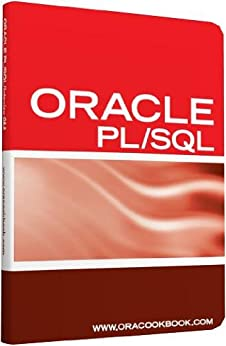 t sql interview questions and answers pdf
