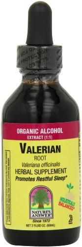 Nature's Root, 1000 mg, 2 fl oz liquid